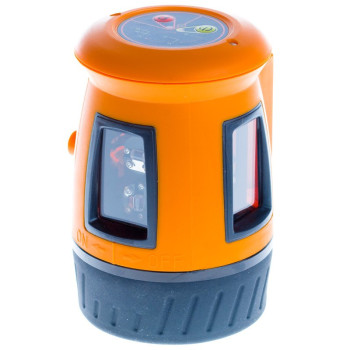 Geo-Fennel FL 40-3 Linner-HP | Нивелир лазерный