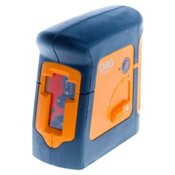 Geo-Fennel FL 40-Pocket II-HP | Нивелир лазерный