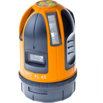 Geo-Fennel FL 45 HP | Нивелир лазерный