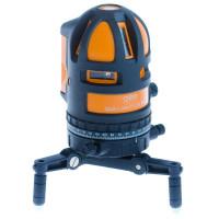 Geo-Fennel FL 55 Plus | Нивелир лазерный