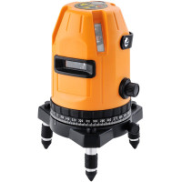 Geo-Fennel FL 65 | Нивелир лазерный