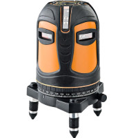 Geo-Fennel FL 70 Premium-Liner SP | Нивелир лазерный