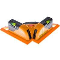 Geo-Fennel Square Linner 2 | Нивелир лазерный