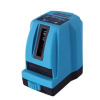 X-Line Helper 2D | Нивелир лазерный