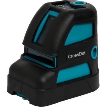 X-Line CrossDot | Нивелир лазерный