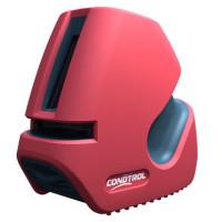 Сondtrol DeuX | Нивелир лазерный