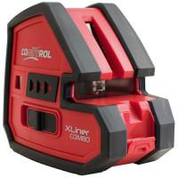 Сondtrol XLiner Combo | Нивелир лазерный
