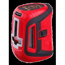 Сondtrol Laser 3D | Нивелир лазерный