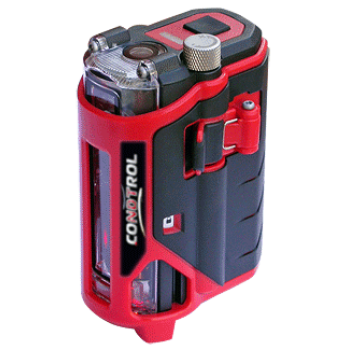 Сondtrol Laser 2D Compact | Нивелир лазерный