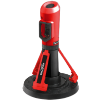 Сondtrol Micro 2D | Нивелир лазерный