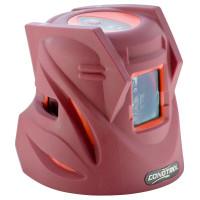 Сondtrol Red 360 | Нивелир лазерный