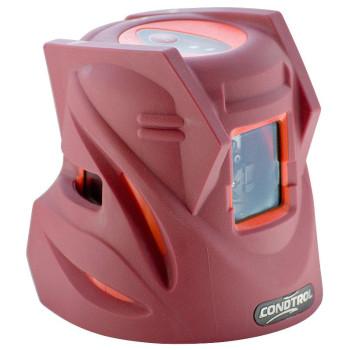 Сondtrol Red 360H | Нивелир лазерный