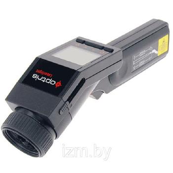 Optris LaserSight | Пирометр