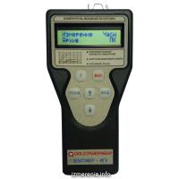 МГ-4З | Измеритель влажности зондовый