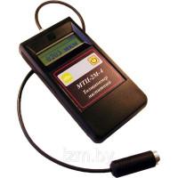 МТЦ-2М-4 | Толщиномер покрытий