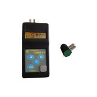 ТЭМП-УТ1 | Толщиномер ультразвуковой