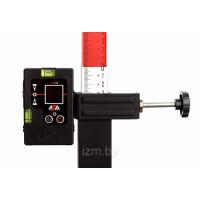 ADA LR-50 | Приемник луча лазерных нивелиров