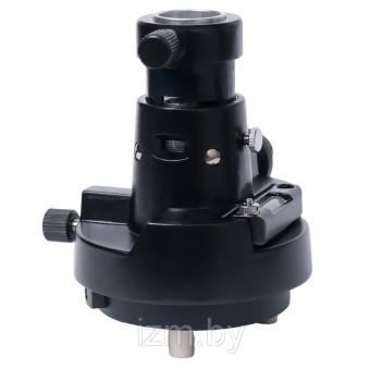 ADA AL13 wild | Адаптер трегер с оптическим отвесом и регулируемой резьбой (AL13 wild)