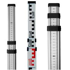 Condtrol TS 3 | Нивелирная рейка (2-16-015)