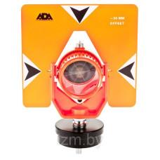 ADA AК-17 | Отражатель однопризменный