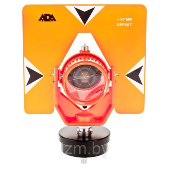 ADA AК-17 | Отражатель однопризменный (A00122)