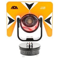 ADA AК-18 | Отражатель однопризменный