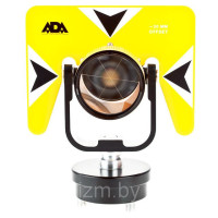 ADA AК-18 | Отражатель однопризменный с диодной подсветкой (A00125)