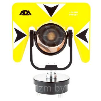 ADA AК-18 | Отражатель однопризменный с диодной подсветкой