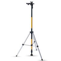 ADA Silver | Штанга распорная телескопическая с треногой в комплекте