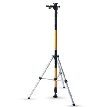ADA Silver   Штанга распорная телескопическая с треногой в комплекте