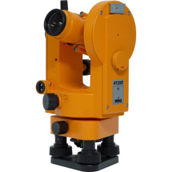 4Т30П | Теодолит оптический