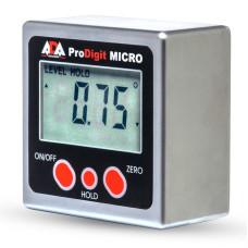 ADA ProDigit micro | Уровень электронный