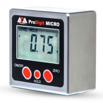 ADA ProDigit MICRO | Уровень электронный  (A00335)