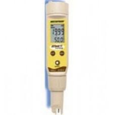 Eutech PCTestr 35 | Многофункциональный измерительный прибор