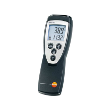 Testo 110 | Термометр одноканальный