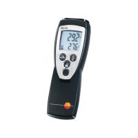 Testo 720 | Термометр одноканальный (0560 7207)