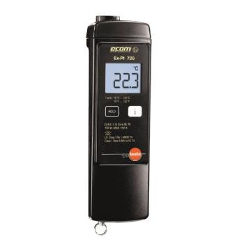 Testo 720 Ex-Pt | Термометр высокоточный