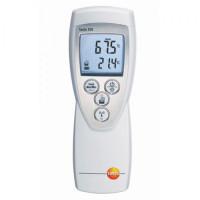 Testo 926 | Термометр одноканальный для пищевой промышленности