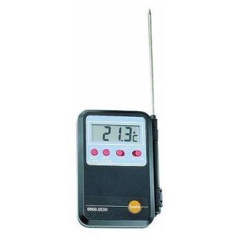 Мини-термометр Testo (0900 0530)