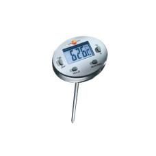 Минитермометр Testo | Проникающий водонепроницаемый (0560 1113)