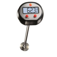 Поверхностный мини-термометр Testo (0560 1109)