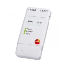Testo 184 T1 | Логгер температуры (0572 1841)