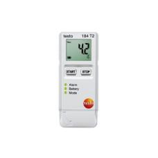 Testo 184 T2 | Логгер температуры (0572 1842)