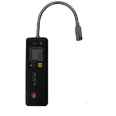 Testo 316 Ex | Детектор газа во взрывозащищенном исполнении