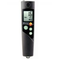 Testo 317-3 | Монитор концентрации CO