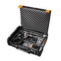 Testo 320 | Газоанализатор, комплект с H2-компенсацией (0563 3225)