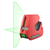 Condtrol Neo G200 | Нивелир лазерный