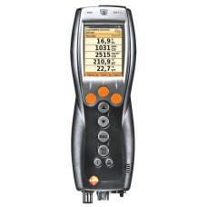 Testo 330-1 LL | Газоанализатор - комплект базовый с Bluetooth (0563 3374)