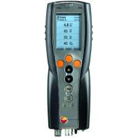 Testo 340 | Газоанализатор SO2, 4-х сенсорный комплект без зонда