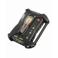 Testo 350 | Блок анализатора  (0632 3510)